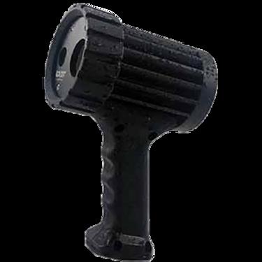 LCNDT PRO-500 Ultra-High Intensity LED UV Lamp