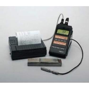 Fischer Technology Feritscope MP30E