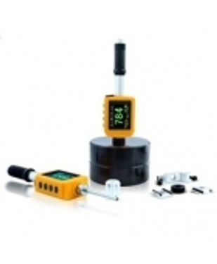 NDT DLH-330 Pen Type Hardness Testers