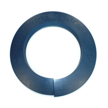 Integrity Products Termination Gasket