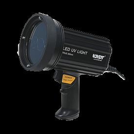 LCNDT UV-200 Ultra High Intensity LED UV Light
