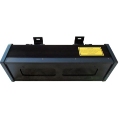 FN-365 Series Overhead LED UV Lamp