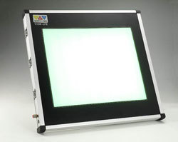 NDT Supply View-Lite 1417