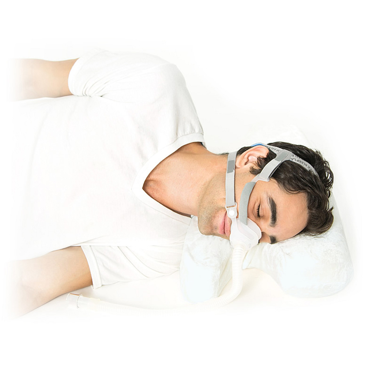 Buy CPAP Memory Foam Pillowcase Online in Australia
