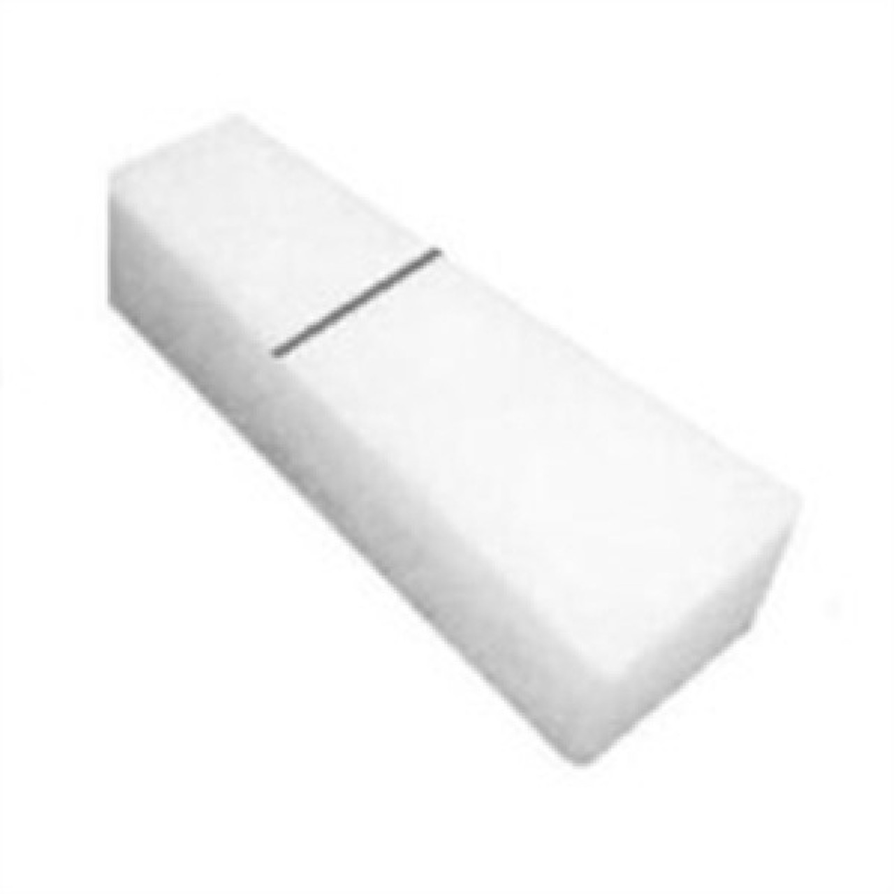 Filter for HC600 Series (pack of 2) Icon CPAP filter fisher & paykel