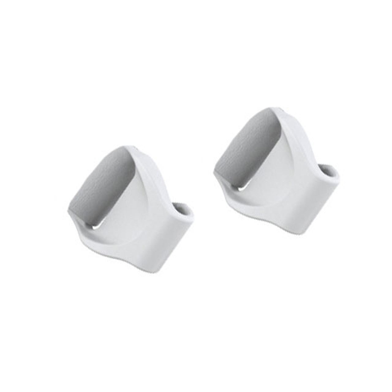 Fisher and Paykel Eson 2 Clips CPAP