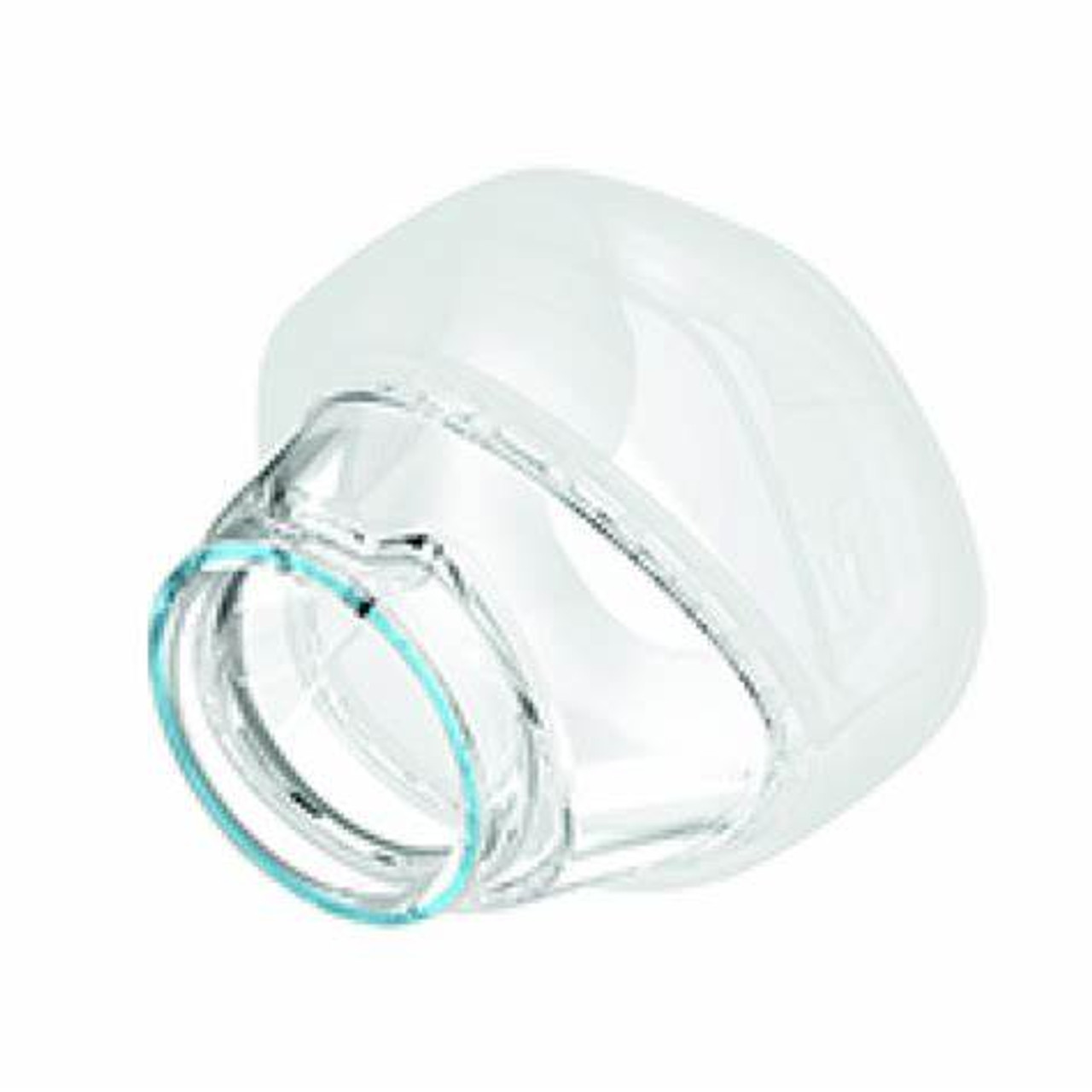 Fisher and Paykel Eson 2 RollFit Silicone Cushion CPAP