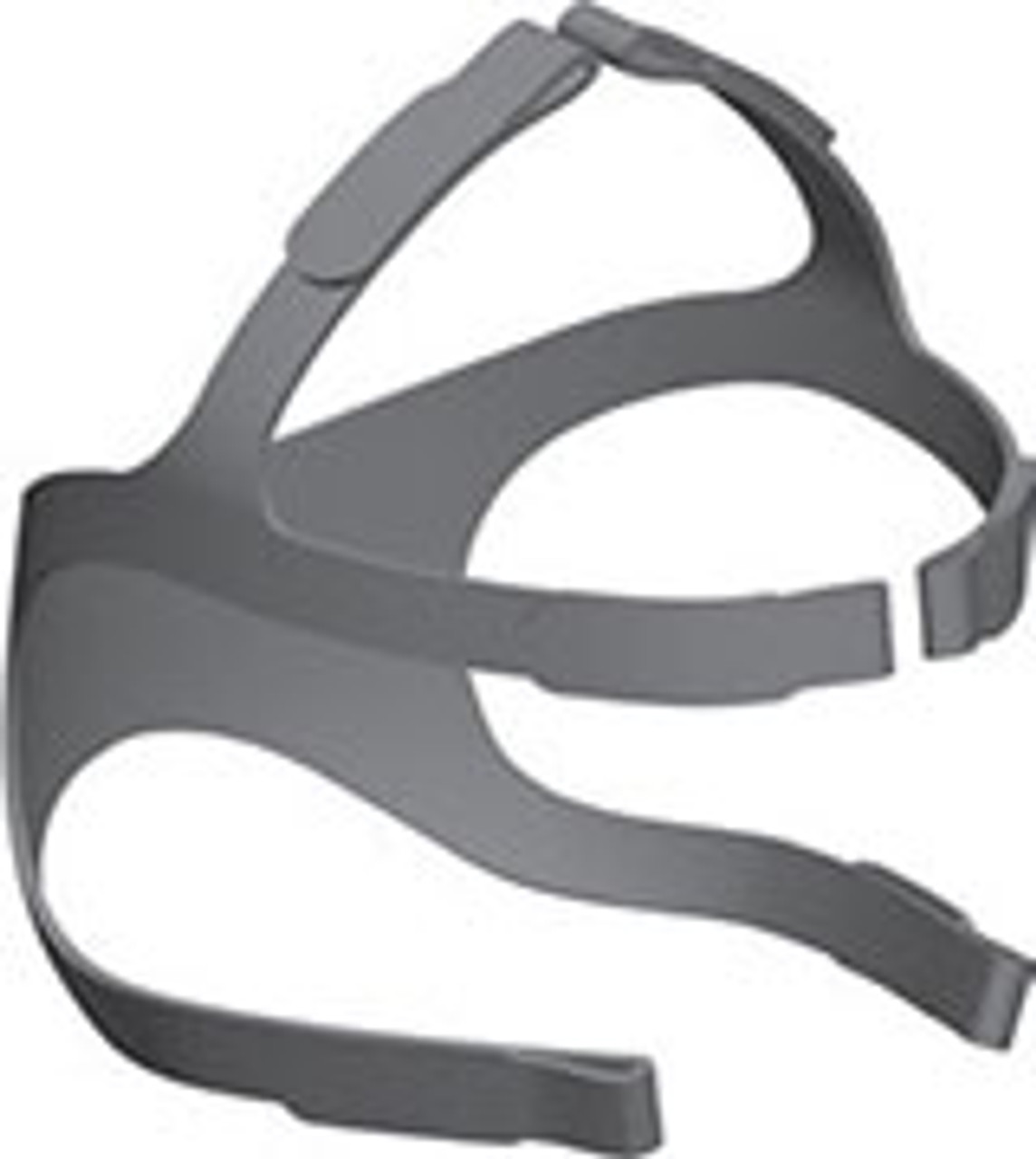 Fisher and Paykel Eson Headgear