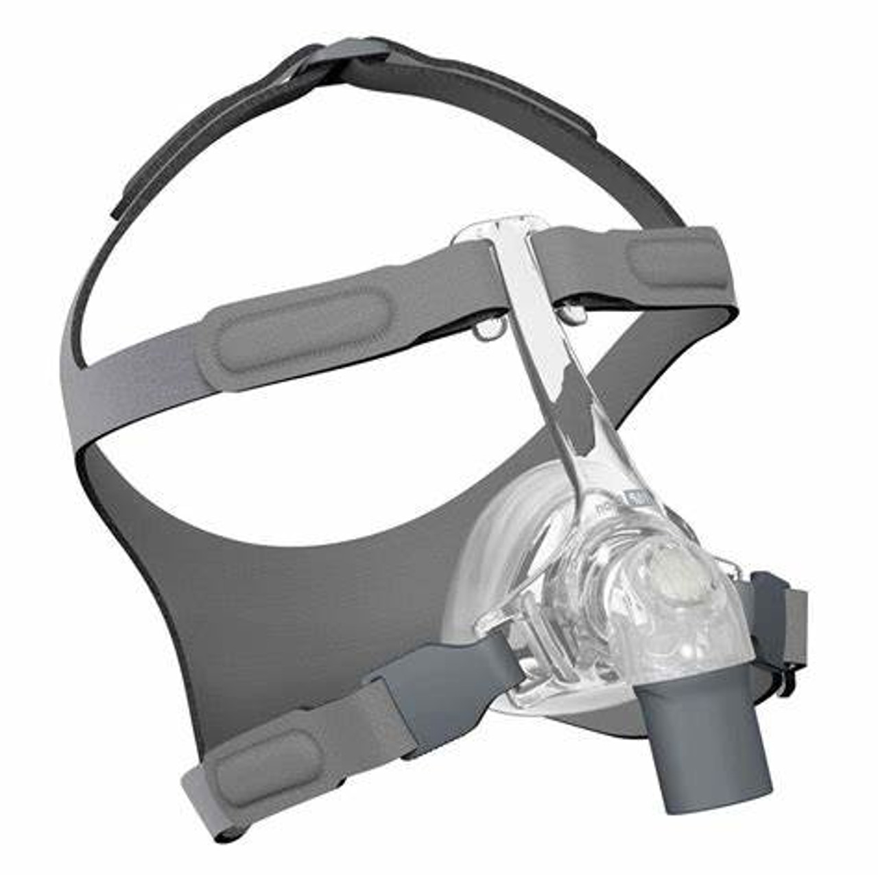 Fisher And Paykel Healthcare Eson Nasal CPAP Interface