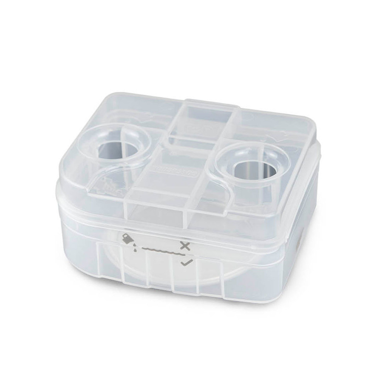 Fisher and Paykel healthcare SleepStyle CPAP Humidification Chamber