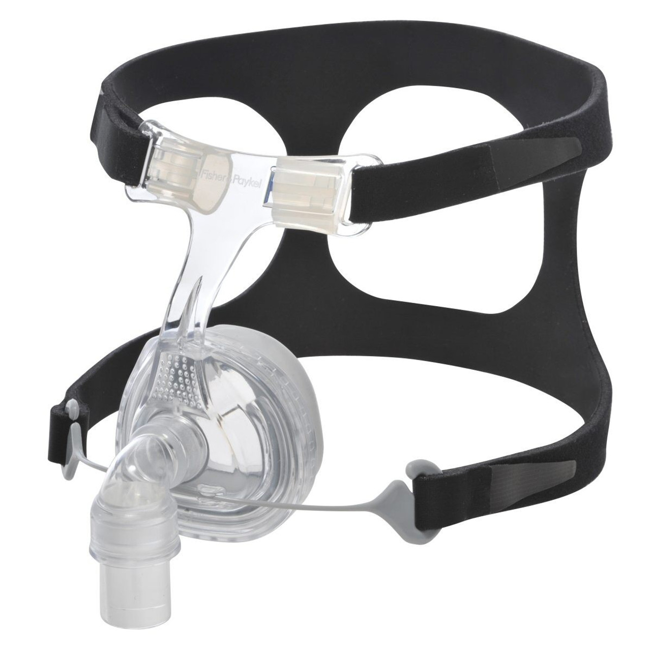 Fisher And Paykel Healthcare Zest Q Nasal