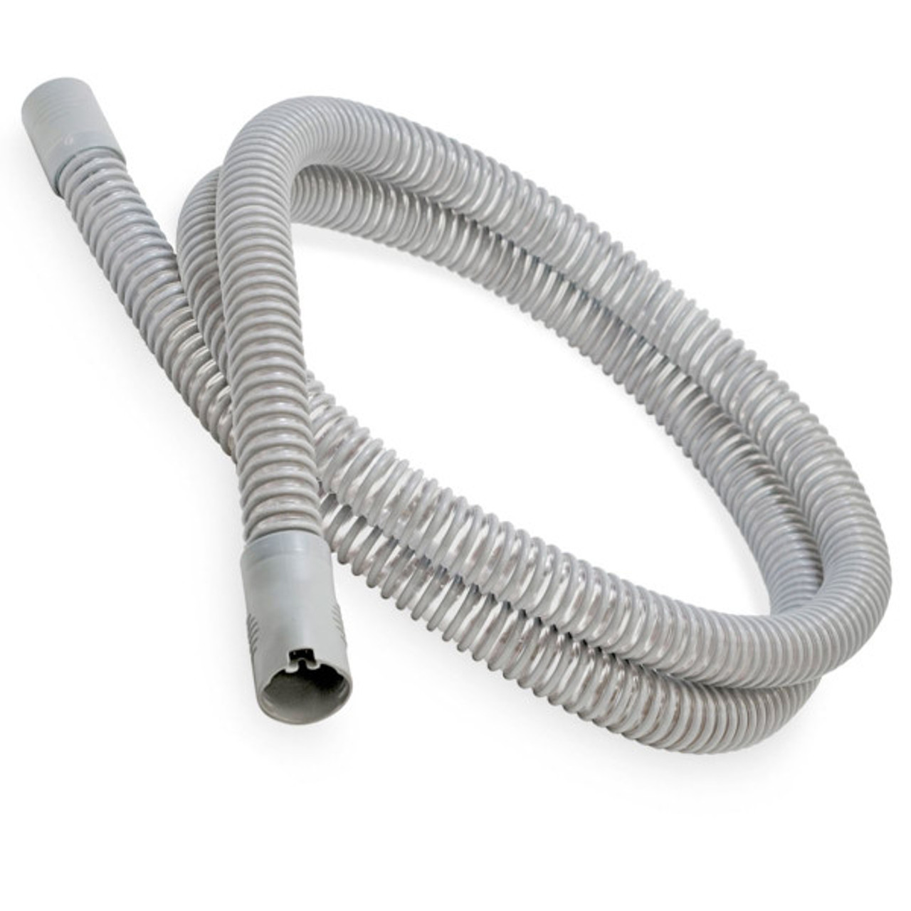 Fisher and Paykel ThermoSmart Heated Breathing Tube - ICON / ICON+