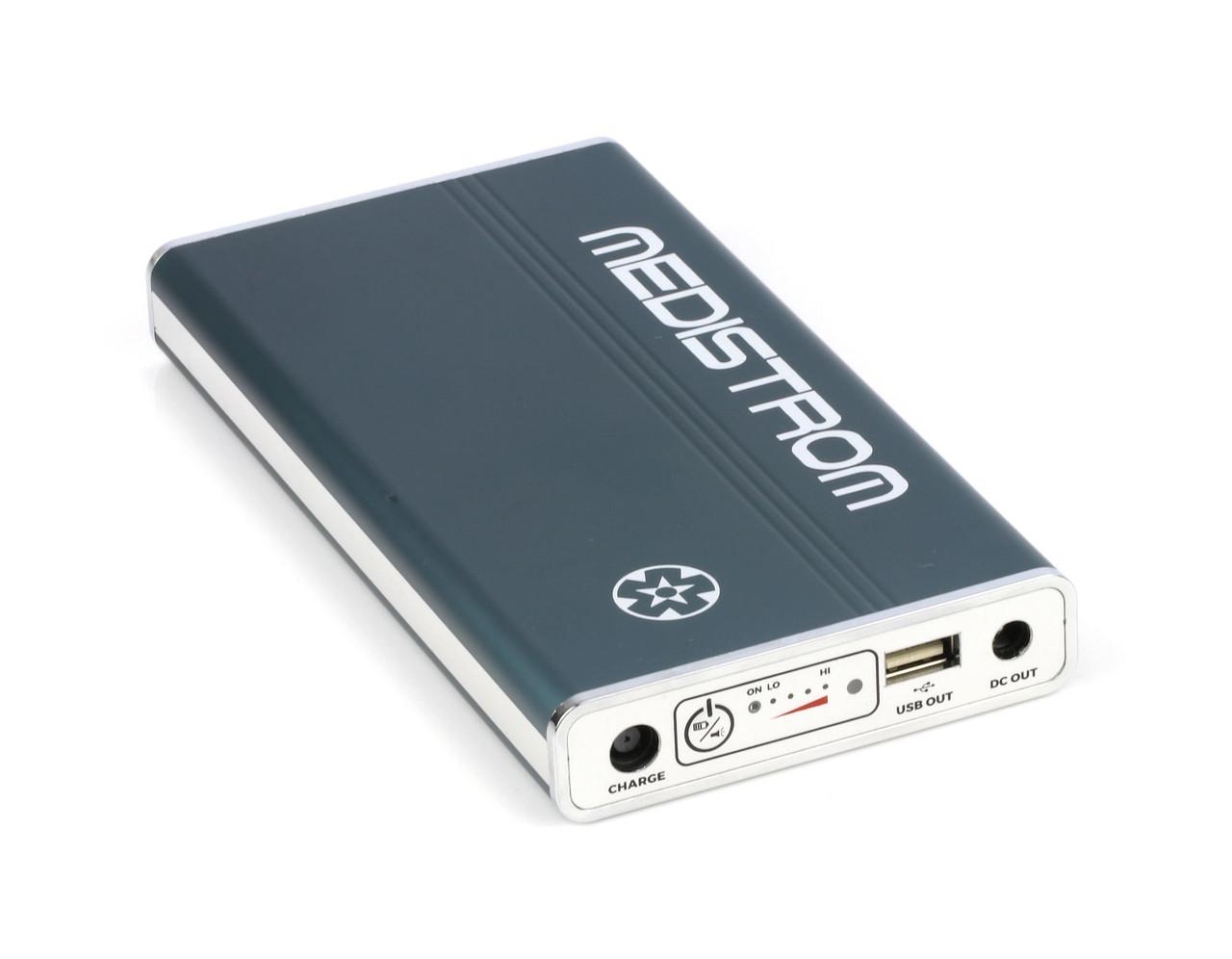 Shop Online Medistrom Pilot-24 Lite CPAP Battery