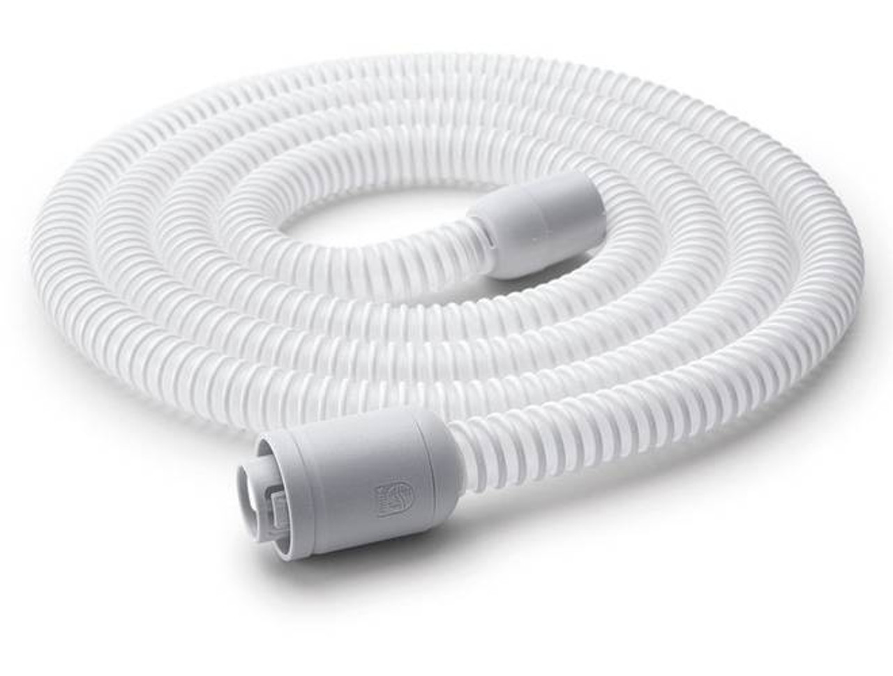 Philips Respironics DreamStation Go 12mm Micro-Flex Tube