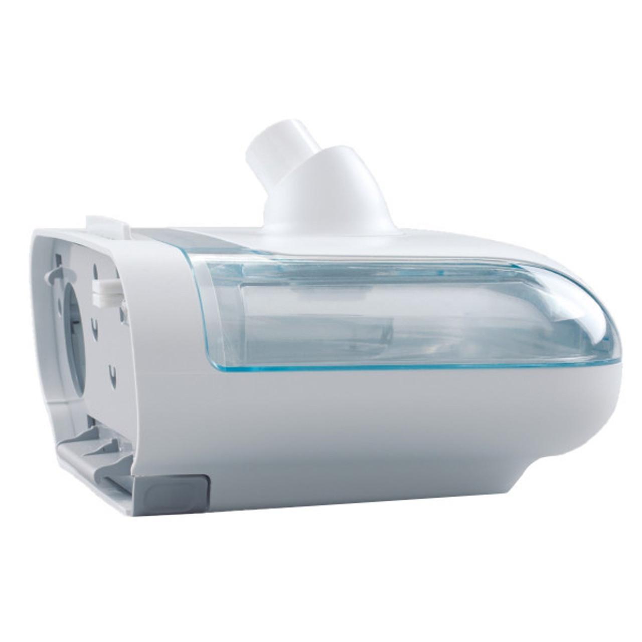 Buy Philips Respironics DreamStation Humidifier Online in Australia