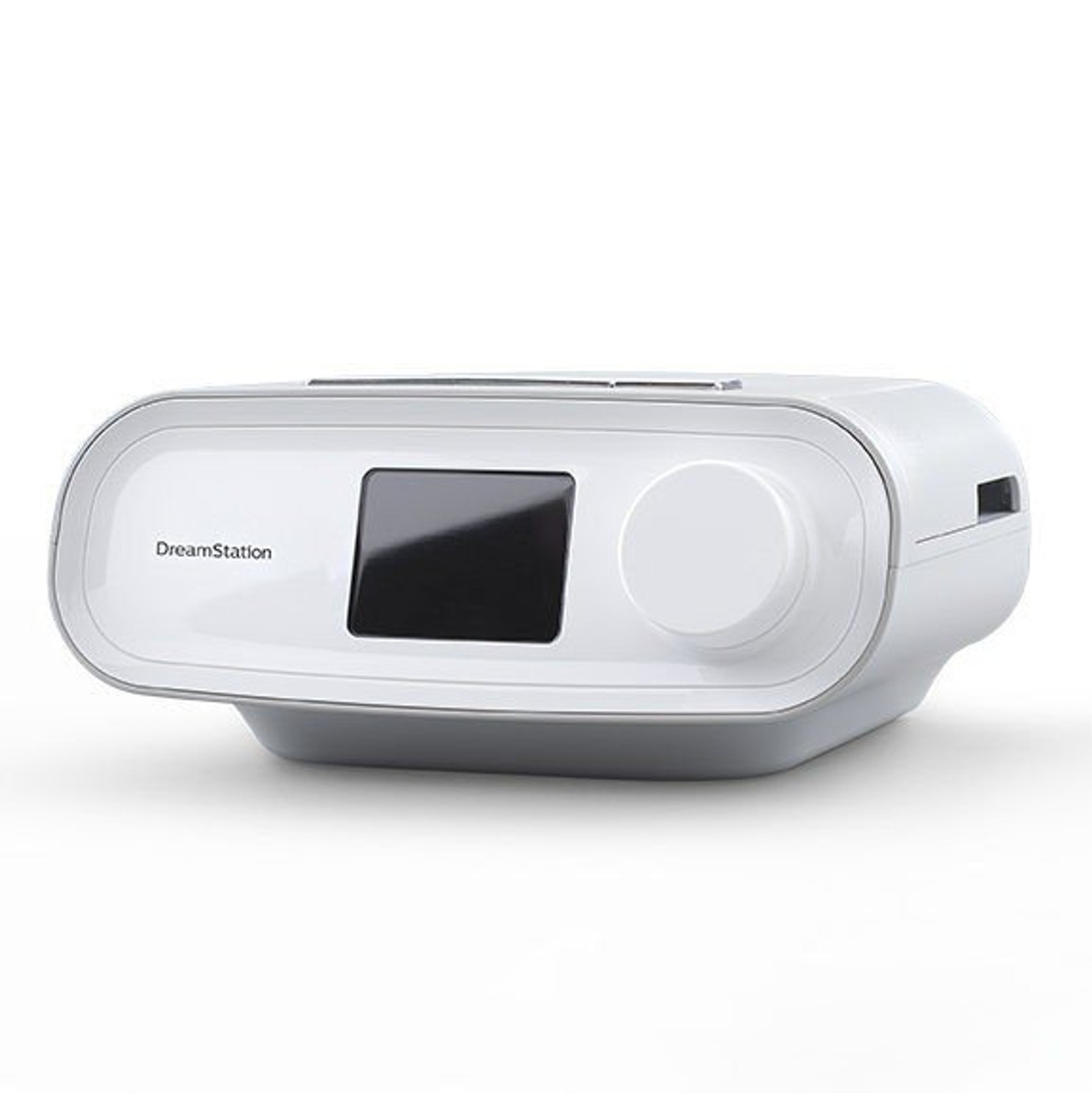 Philips Respironics DreamStation Pro CPAP (without humidifier)