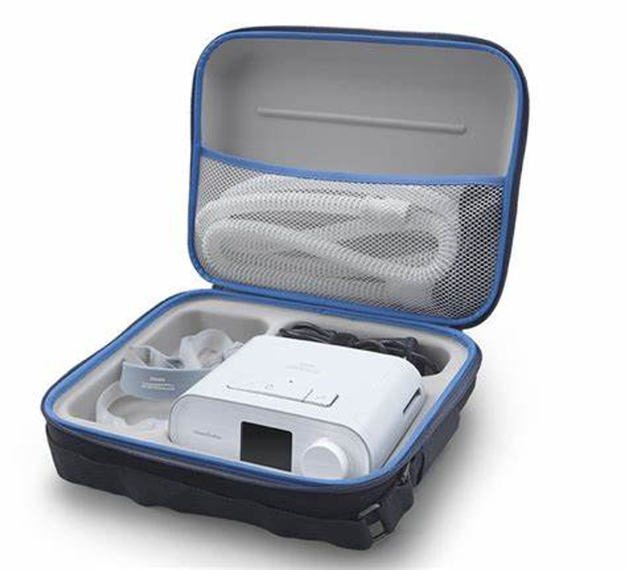 Philips Respironics DreamStation Travel Case