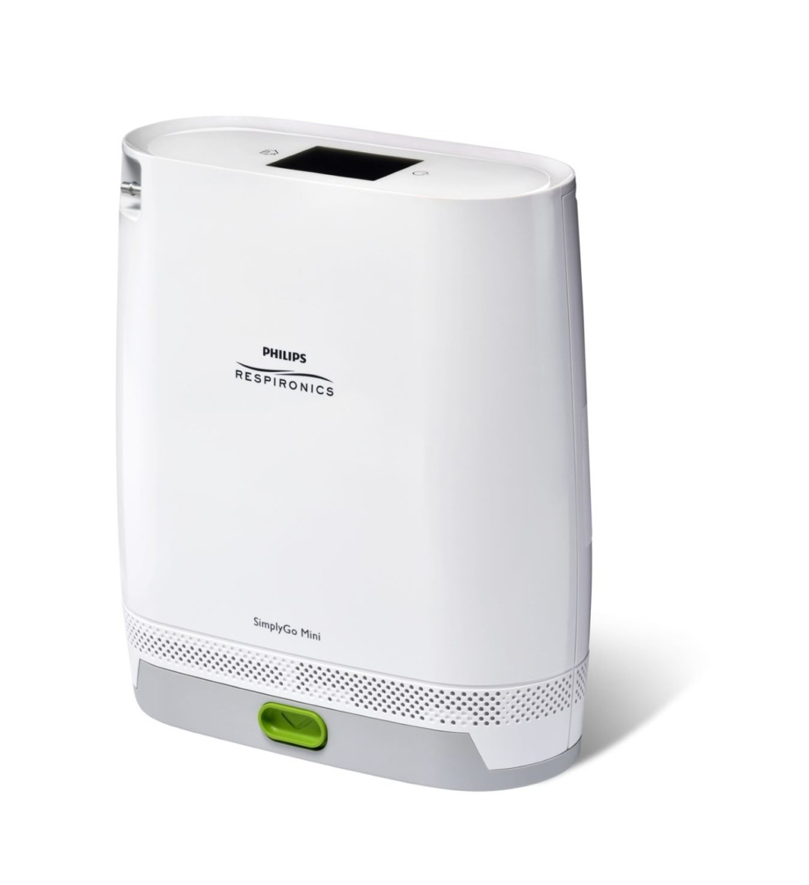 Philips Respironics SimplyGo Mini Standard Lithium Ion Battery