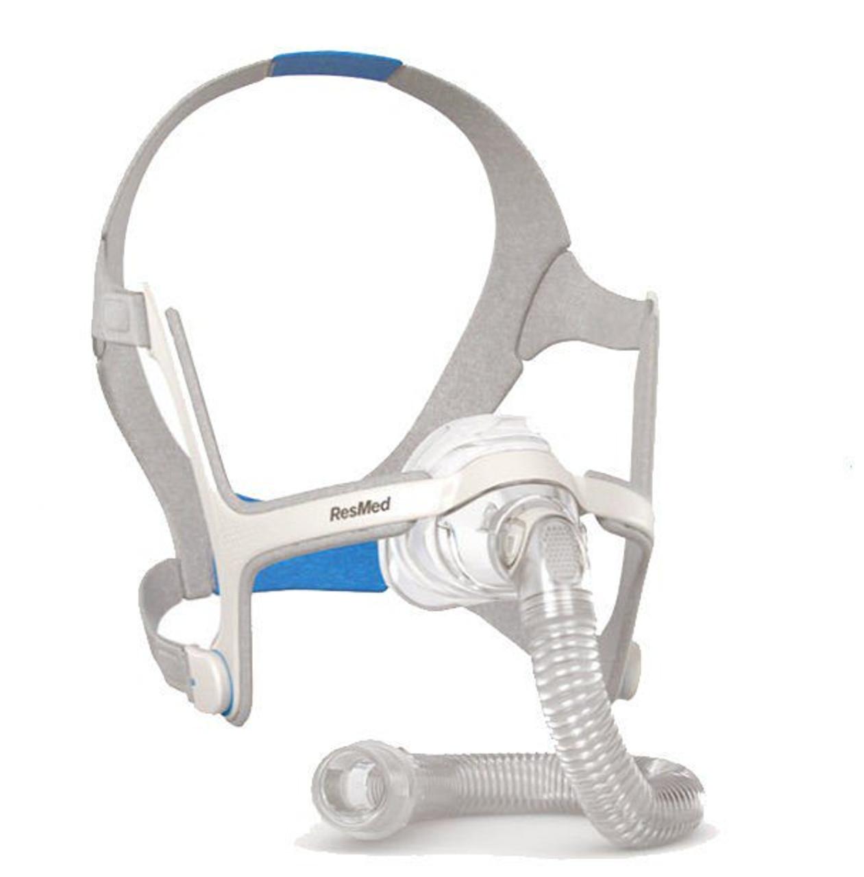 Buy ResMed AirFit N20 Nasal Mask Online