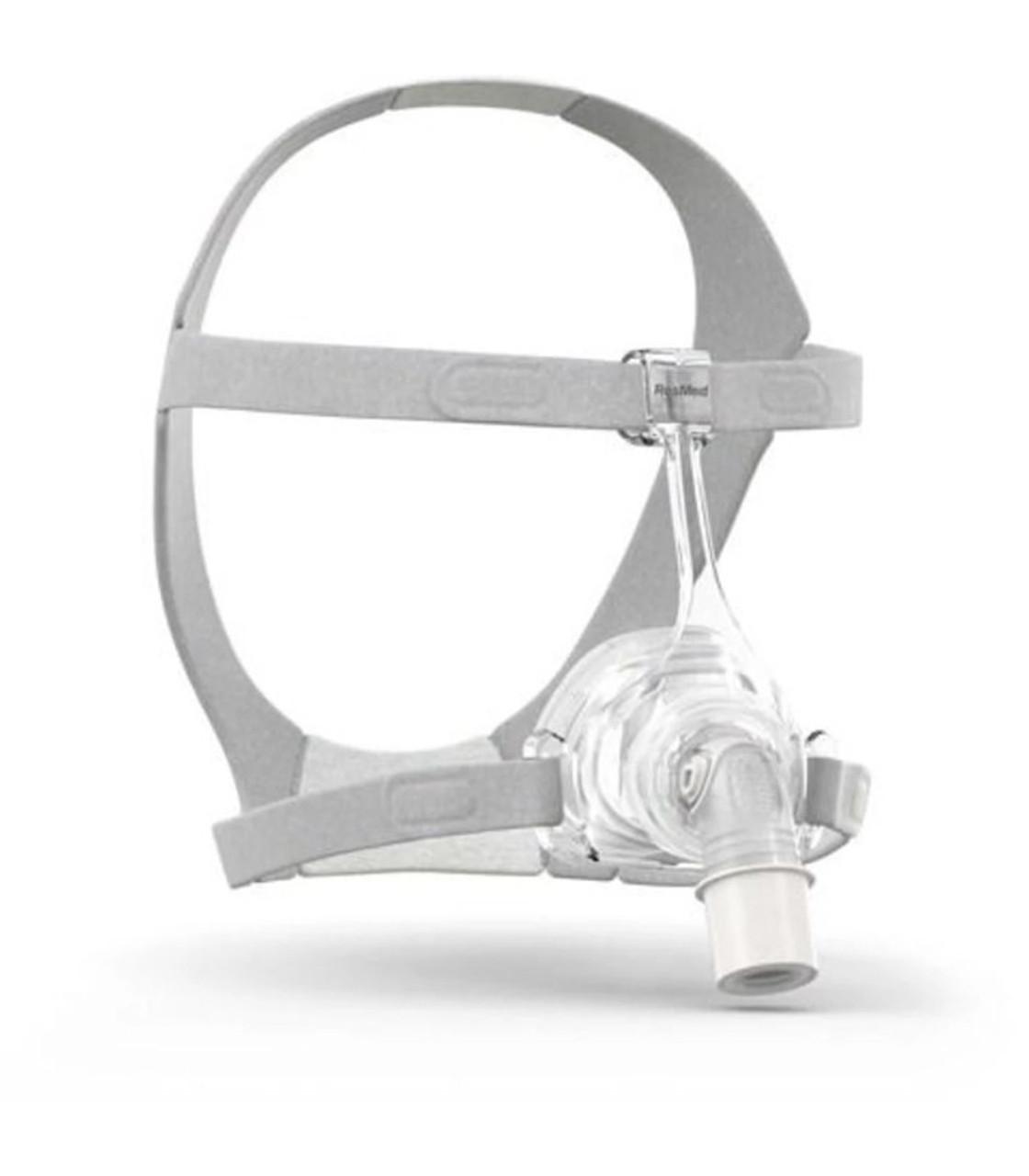 ResMed AirFit N20 Classic Nasal CPAP Mask