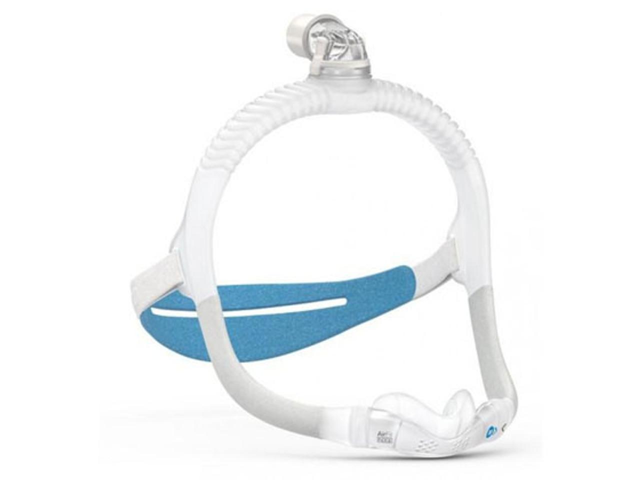 Buy ResMed AirFit N30i CPAP Masks Online in Australia