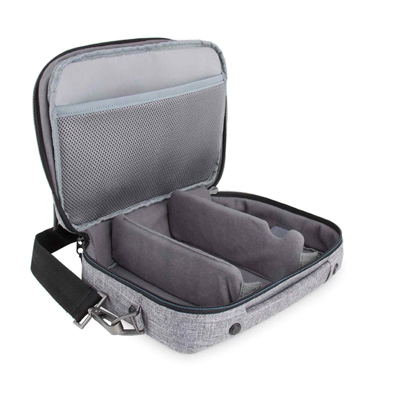 Resmed AirMini Travel Bag travel CPAP