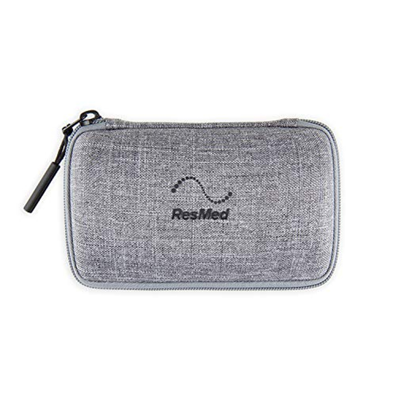 Resmed AirMini Travel Case CPAP