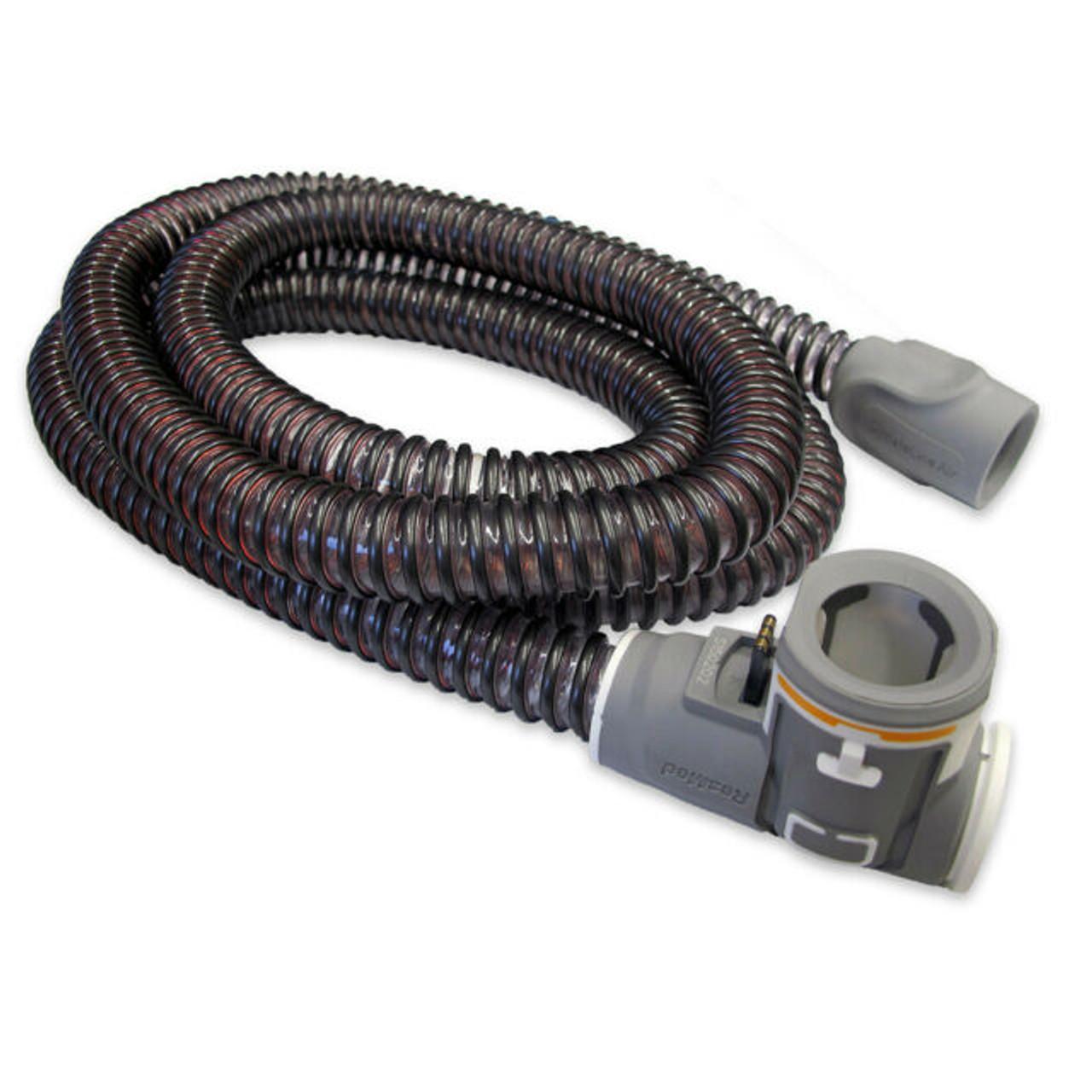 Resmed AirSense 10 ClimateLineAir Heated tube