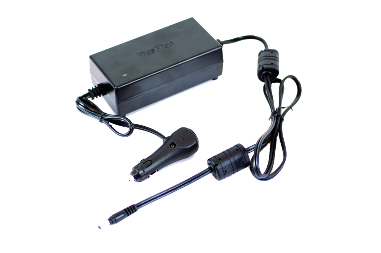 Resmed S9 24V Dc-Dc Converter