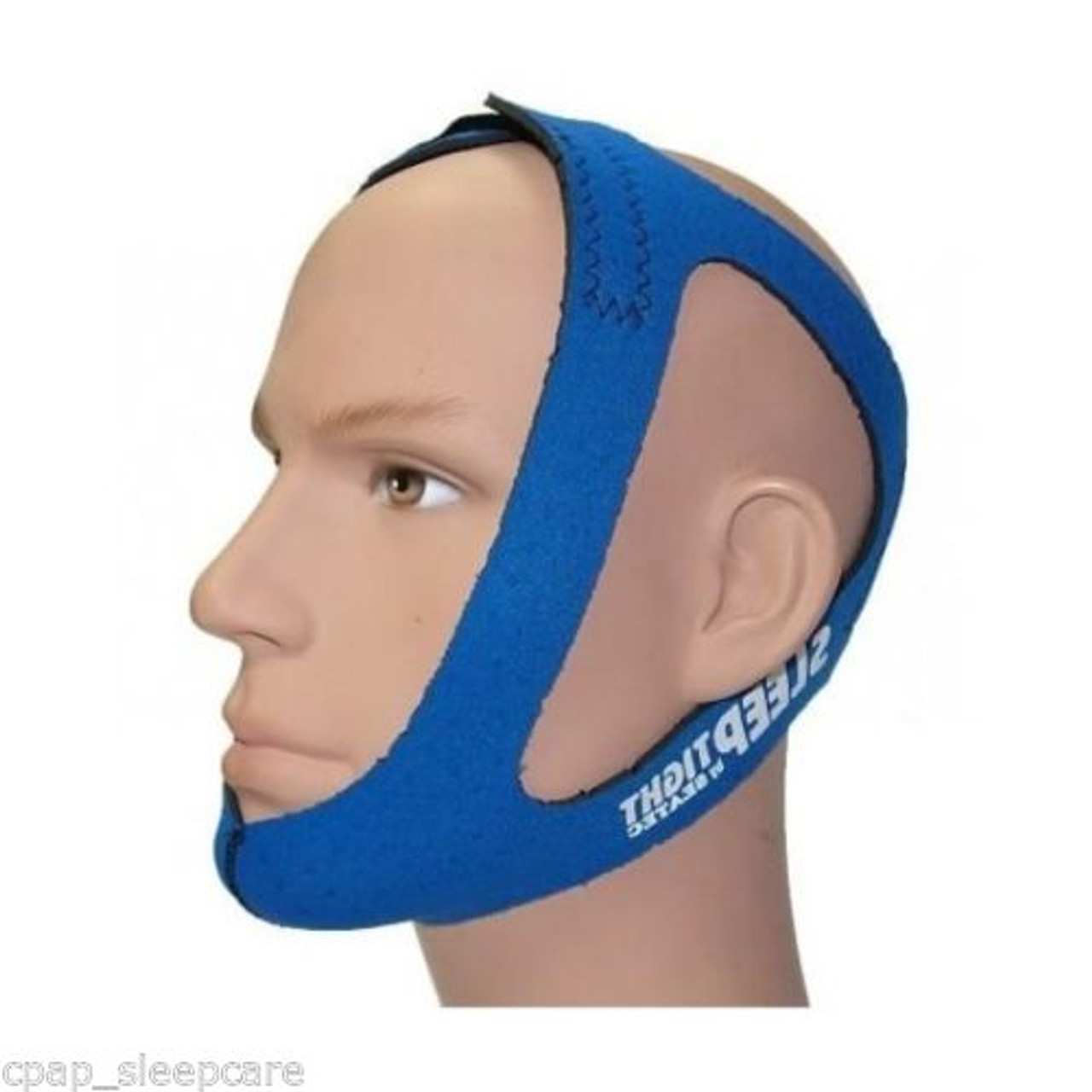 Seatec SleepTight Chin strap