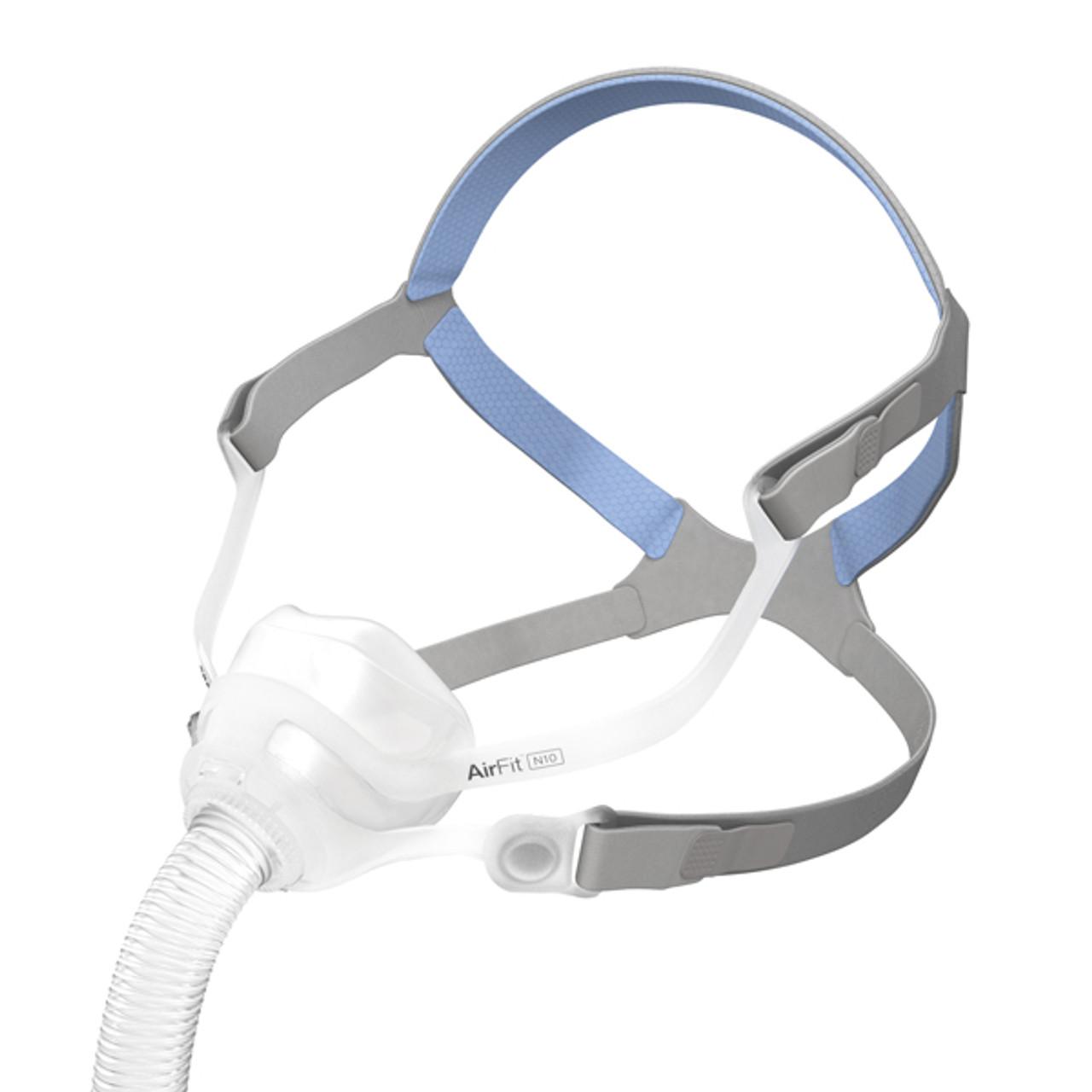 Resmed AirFit N20 nasal