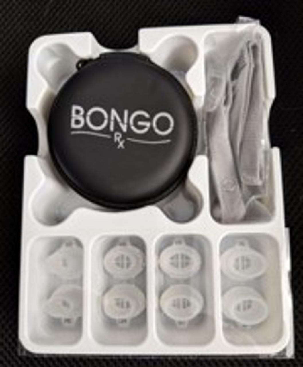 BongoRx