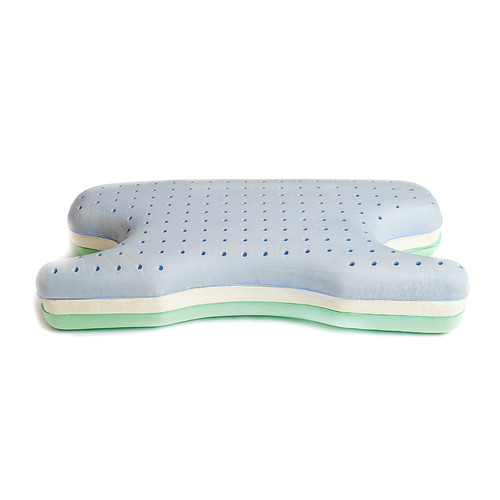 Get Online CPAP Memory Foam Pillow in Australia