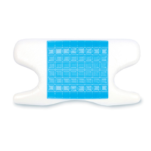Buy CPAP Pillow with Cooling Gel Online from The Best CPAP Supplier