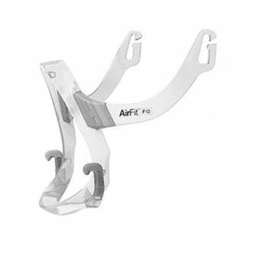 F10 Frame CPAP resMed
