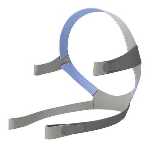 F10 Headgear ResMed CPAP