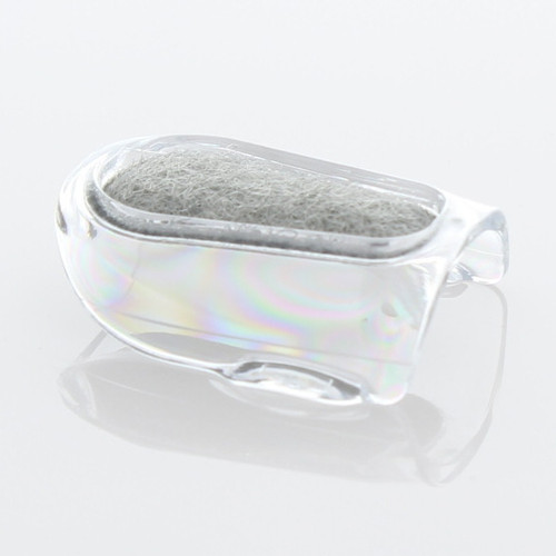 Fisher and Paykel Brevida Nasal Pillows Mask Diffuser Online at CPAP Suppliers