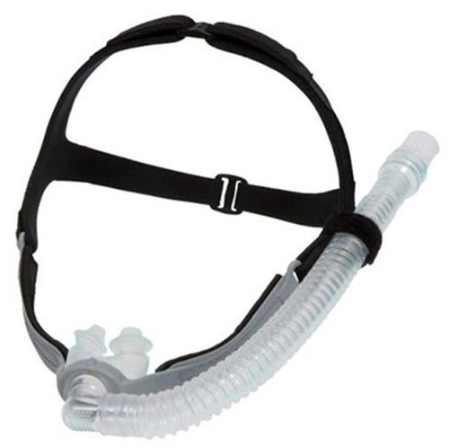 Fisher And Paykel Healthcare Opus Nasal Pillows Interface