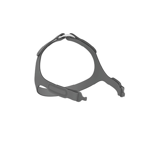 Fisher and Paykel Healthcare Pilairo Q Adjustable Headgear