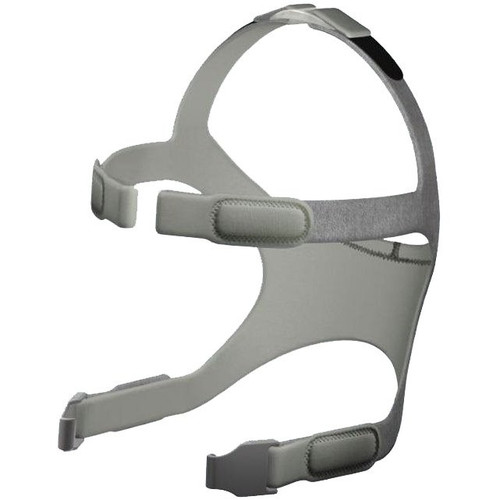 Fisher and Paykel Healthcare Simplus Headgear