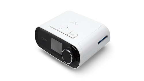 Find Best Quality Philips Dreamstation Bipap Auto SV Advanced Online