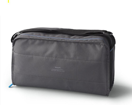Philips Respironics DreamStation Carry Bag