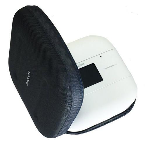 Philips Respironics DreamStation Go Travel Kit Small