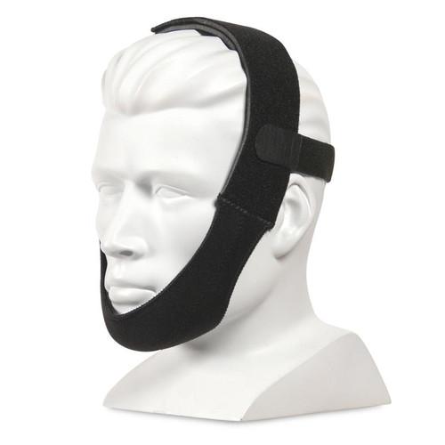 Philips Respironics Premium CPAP Chin Strap