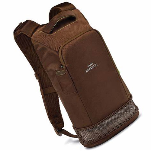 Buy Philips Respironics SimplyGo Mini Backpack Brown Online