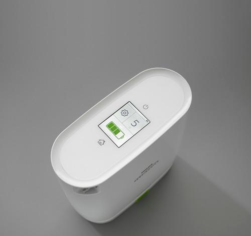 Buy Philips Respironics SimplyGo Mini Standard Lithium-Ion Battery in Australia