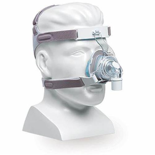 Philips Respironics TrueBlue Nasal Interface