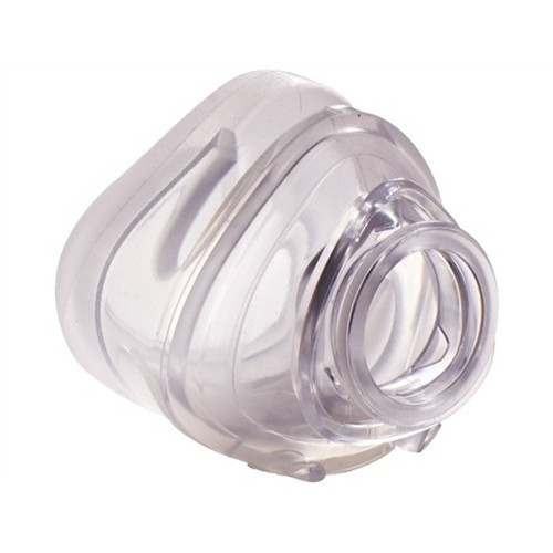Philips Respironics Wisp Nasal Cushions