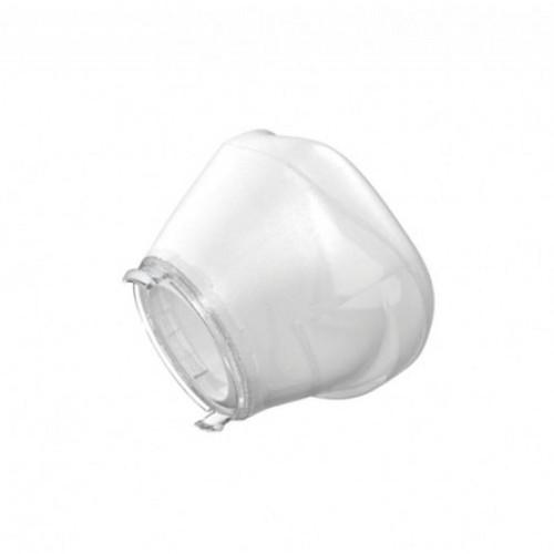 Resmed AirFit N10 Nasal Silicone cushion