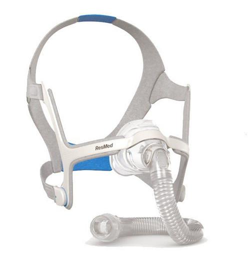 Resmed AirFit N20  Nasal Mask CPAP